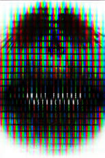 Putlocker Await Further Instructions (2018)