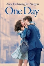 Image One Day (2011)