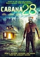 Cabin 28 (2017) Torrent Dublado e Legendado