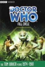 Doctor Who: Full Circle small poster