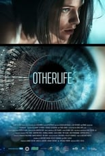 ver OtherLife por internet