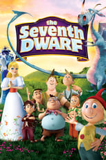 Image The Seventh Dwarf (2014)