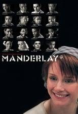 Manderlay small poster