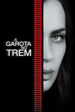 A Garota no Trem (2016) Torrent Dublado e Legendado