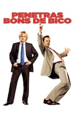 Wedding Crashers - one of our movie recommendations