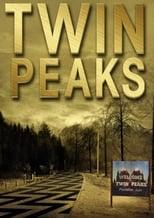 Twin Peaks (Pilot)