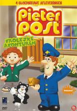 Pieter Post: vrolijke avonturen