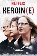Poster for Heroin(e)
