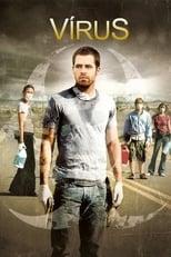 Vírus (2009) Torrent Dublado e Legendado