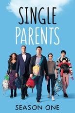 Single Parents 1ª Temporada Completa Torrent Legendada