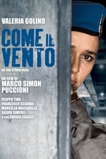 Image Like the Wind (Come il vento) (2013)