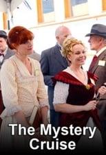 The Mystery Cruise (2013) Box Art