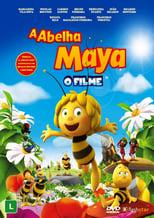 Maya the Bee Movie (2014) Torrent Dublado e Legendado