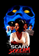 Image Scary scream movie