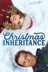 Poster for Christmas Inheritance