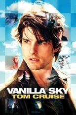 Vanilla Sky small poster