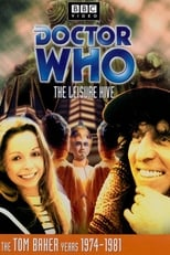 Doctor Who: The Leisure Hive small poster
