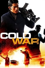 Image Cold War (Hon zin) (2012)