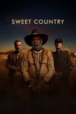 Putlocker Sweet Country (2018)