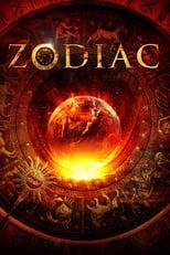 Zodiac small poster