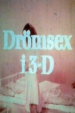 Drömsex i 3-D