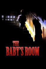 La habitación del niño