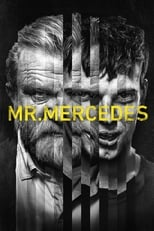 Mr. Mercedes Season: 2, Episode: 8