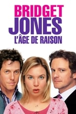 Image Bridget Jones – L'âge de raison