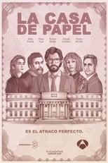 La casa de papel