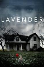 Lavender (2016) Torrent Dublado e Legendado