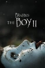 Image The Boy: La maldición de Brahms [FULL HD][MEGA]