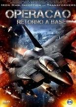 Al-too-bi: Riteon too beiseu (2012) Torrent Dublado e Legendado