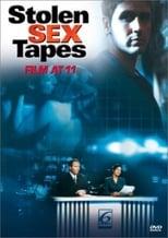 Stolen Sex Tapes