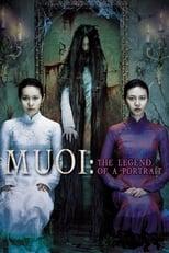 Muoi: The Legend of a Portrait