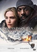 Depois Daquela Montanha (2017) Torrent Dublado e Legendado