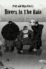 Tuukrid vihmas