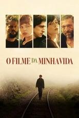 O Filme da Minha Vida (2017) Torrent Nacional