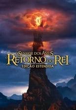 O Senhor dos Anéis: O Retorno do Rei (2003) Torrent Dublado e Legendado