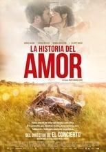 La historia del amor (2016)