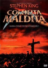 A Colheita Maldita (2009) Torrent Dublado e Legendado