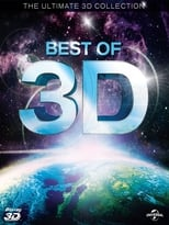Best Of 3D  VOL1-3