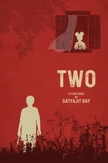 Poster for Two