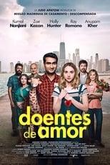 Doentes de Amor (2017) Torrent Dublado e Legendado