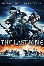 Image The Last King