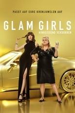 Glam Girls - Hinreissend verdorben