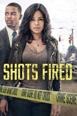 Shots Fired 1ª Temporada Completa Torrent Legendada