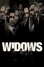 Image Widows (2018)
