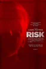 Risk en streaming