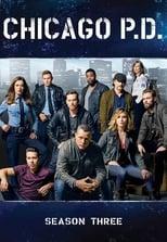 Chicago P.D. Distrito 21 3ª Temporada Completa Torrent Legendada