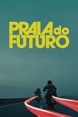 Praia do Futuro (2014) Torrent Dublado